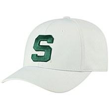 Michigan State University Hat - Phenom 1 ONE-FIT