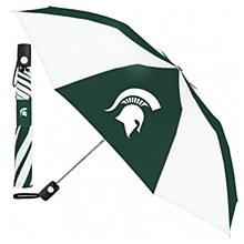 Michigan State University Umberella 42''