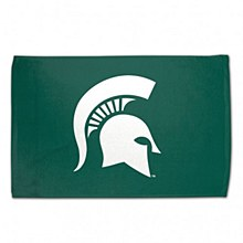 Michigan State University Towel