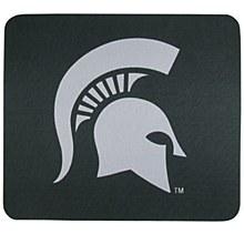 Michigan State University Mouse Pads
