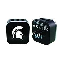 Michigan State University  USB LED nightlight