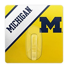 University of Michigan  Wall Hook Restickable