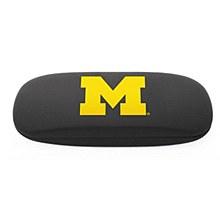 University of Michigan Optical Case
