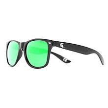 Michigan State University Sunglasses
