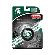 Michigan State University Duncan YO-YO