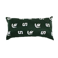 Michigan State University Bedroom - Pillow 20' 'x 28''