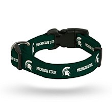 Michigan State University Pet Collar