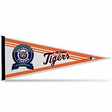 Detroit Tigers 1968 Pennant