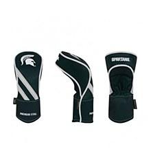 Michigan State University Golf Hybird Headcovers