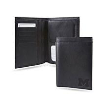 University of Michigan Wallet Traveling Team Passport