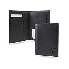 Michigan State University Wallet -  Passport