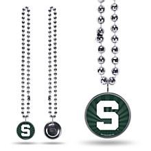 Michigan State University Versa Beads