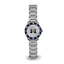 University of Michigan Watch - SPARO KEY WATCH