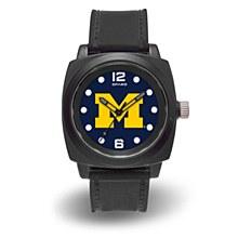 University of Michigan Watch - Sparo Prompt Watch