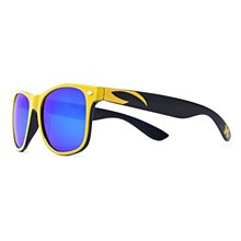 MICHIGAN WOLVERINES SUNGLASSES