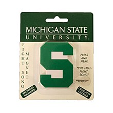 Michigan State Musical Magnet