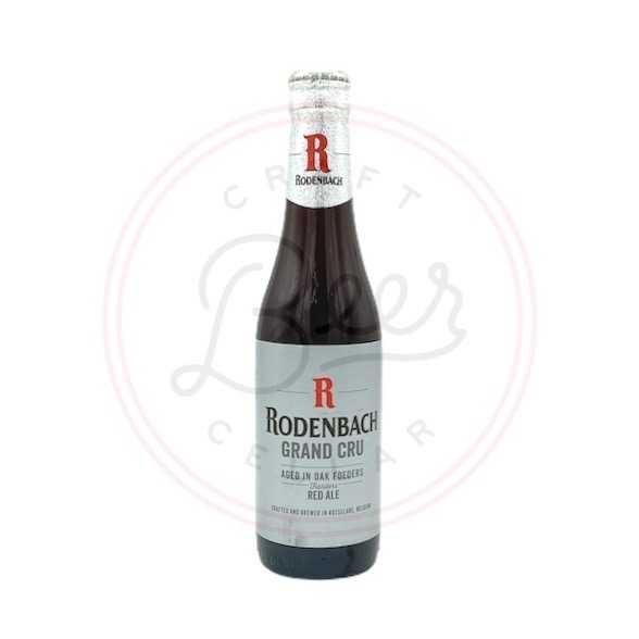 Rodenbach Grand Cru - 330ml