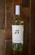 1975 Sauvignon Blanc
