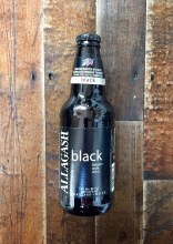 Black - 12oz