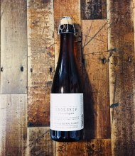 Coolship Resurgam - 375ml