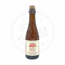 Nancy - 375ml