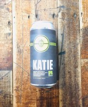 Katie - 16oz Can