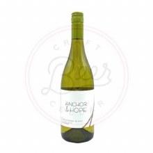Anchor & Hope Sauvignon Blanc