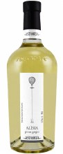 Atoria Pinot Grigio - 750ml