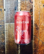Rojo - 12oz Can