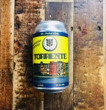 Torrente - 12oz Can
