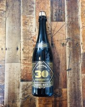 30th Anniversary - 750ml