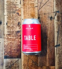 Table - 12oz Can