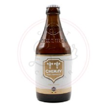 Chmay Cinq Cents - 330ml
