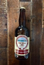 Old Man Ale - 500ml