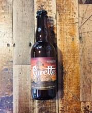 Surette - 375ml