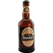Fentimans Shandy - 275ml
