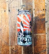 Fiddlehead Hodad - 16oz Can