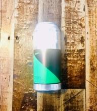 Acid Green - 16oz Can