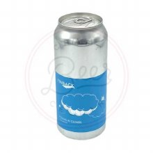 Rolling In Clouds - 16oz Can