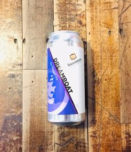 Dreamboat - 16oz Can