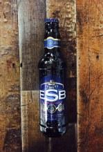 Esb - 330ml