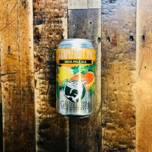 Grapefruit Ipa - 12oz Can