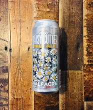 Daisy Cutter - 16oz Can
