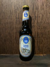 Hofbrau Original - 330ml