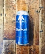 Edgeworth - 16oz Can