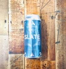 Slate Ale - 16oz Can