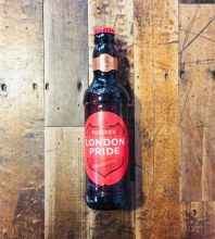 London Pride - 330ml