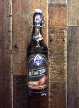 Monchshof Schwarz - 500ml