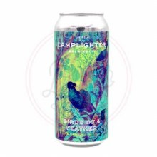 Birds Of A Feather - 16oz Can