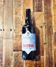 Blitzer - 750ml